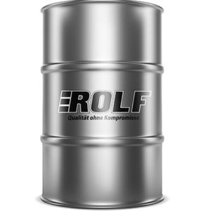 ROLF HYDRAULIC HLP 22 208л