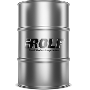 ROLF HYDRAULIC HLP 68 208л