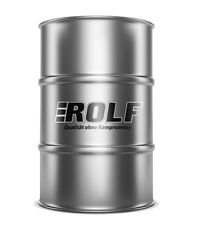 ROLF UTTO 10W-30 208л