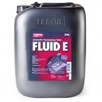 Teboil Fluid E (Dexron III) (20 л)