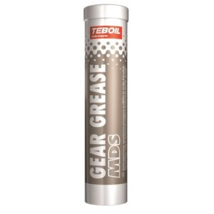 Teboil Gear Grease MDS (0,4 кг)