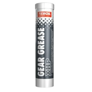 Teboil Gear Grease XHP (0,4 кг)