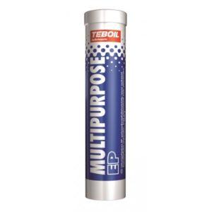Teboil Multipurpose EP (0,4 кг)
