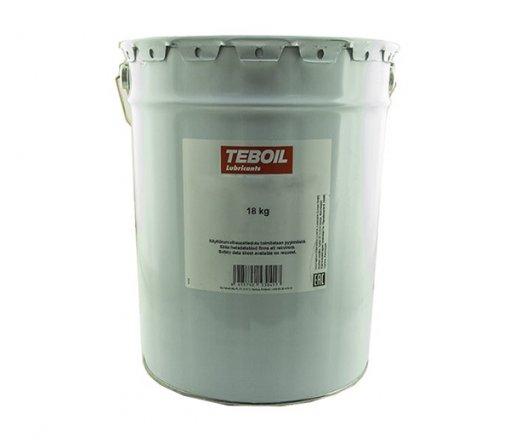 Teboil Multipurpose EP (18 кг)