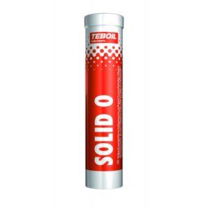 Teboil Solid 0 (0,4 кг)