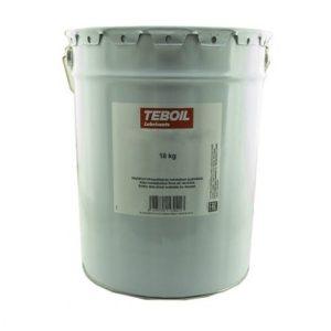 Teboil Solid 0 (18 кг)