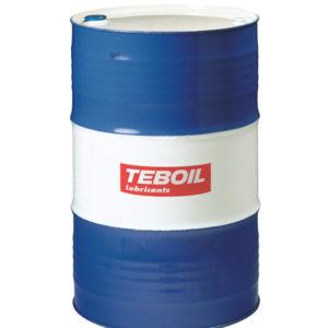 Teboil Solid 0 (180 кг)