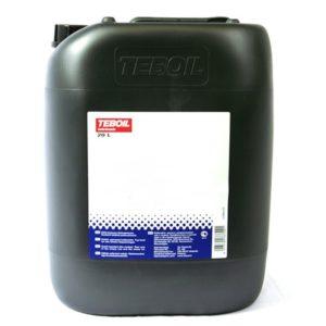 Teboil Super XLD L-SAPS 10W-40 (20 л)