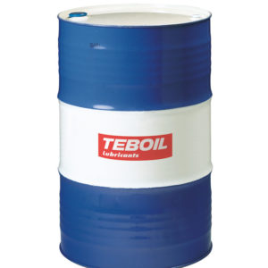 Teboil Ward L HEAVY 50 200 л