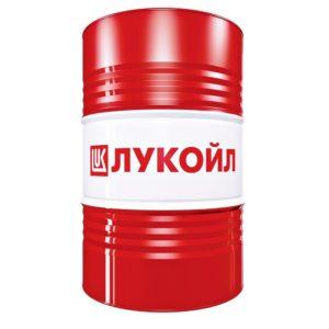ЛУКОЙЛ ЛЮКС Синтетическое 5W-40 216,5 л