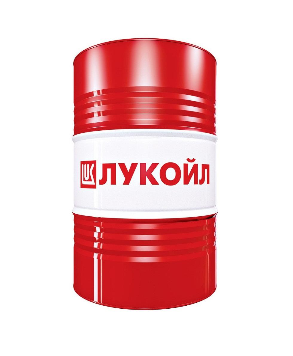 ЛУКОЙЛ СУПЕР 10w-40 216,5 л