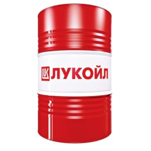 ЛУКОЙЛ ТМ-5 80W-90 API GL-5 216,5 л