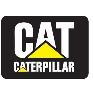 CAT DEO 15W-40 20 л