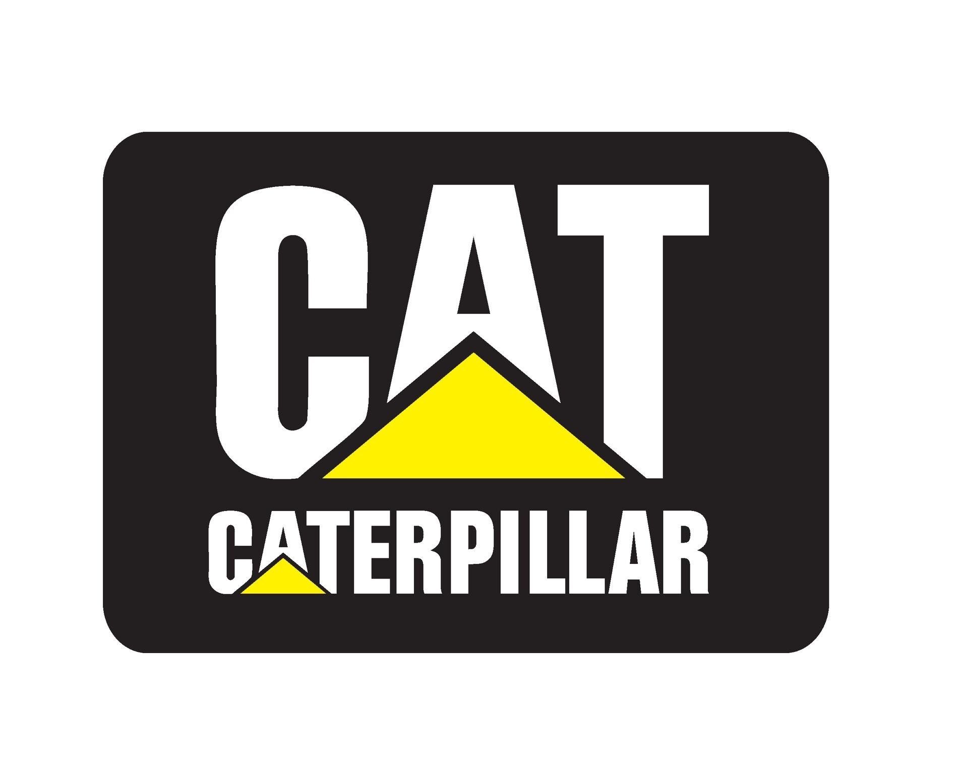 CAT DEO-ULS 10w-30 20 л