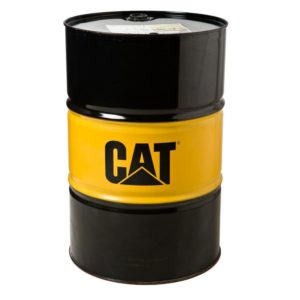 CAT Synthetic GO 75W-140 208 л