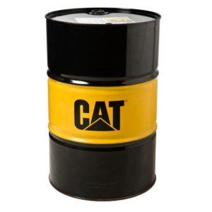 CAT TDTO 10W 208 л