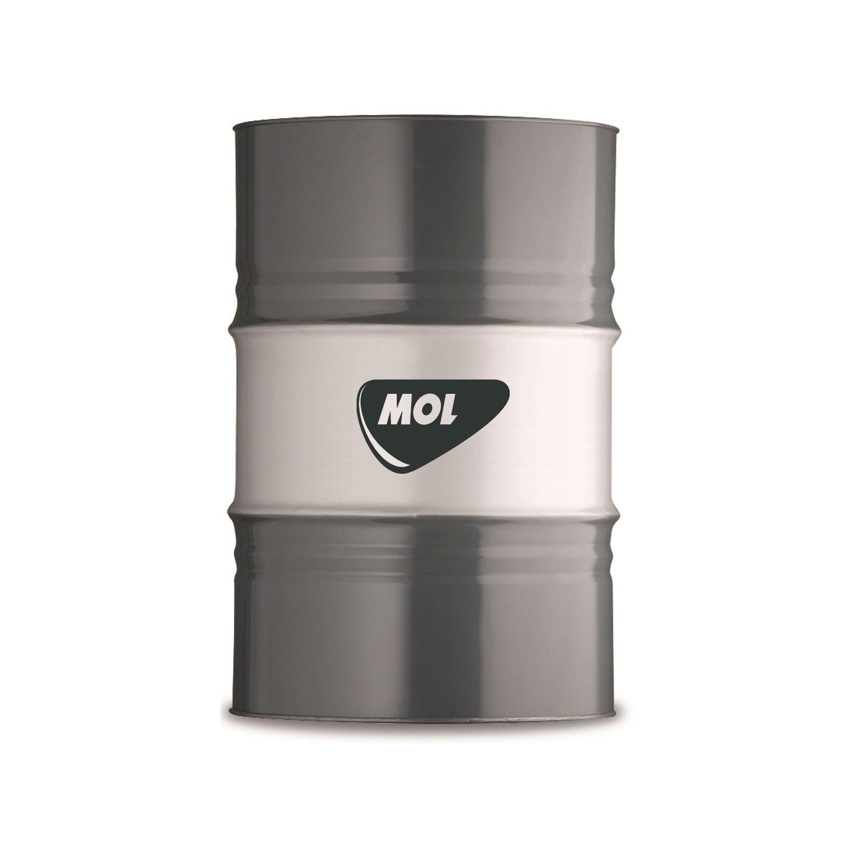 MOL Dynamic Synt Diesel E4 10W-40 216,5л