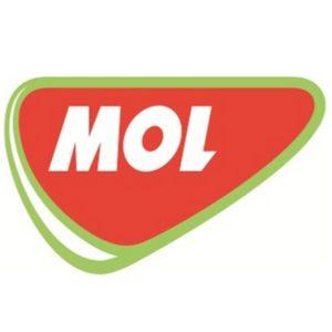 MOL Farm STOU 15W-30 60л