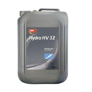MOL Hydro HV 32 10л