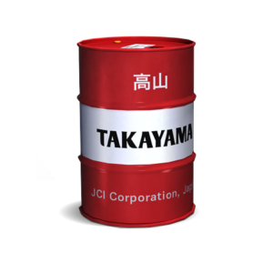 TAKAYAMA 10W-40 API SL, ACEA A3B4 200л