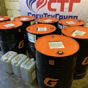 масло g energy цена