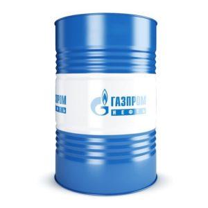 Gazpromneft Super 15W-40 205 л
