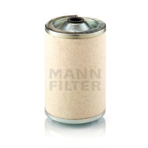 MANN-FILTER BF 1018/1
