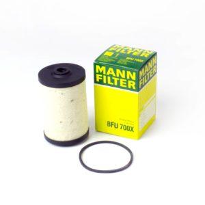 MANN-FILTER BFU 700 x