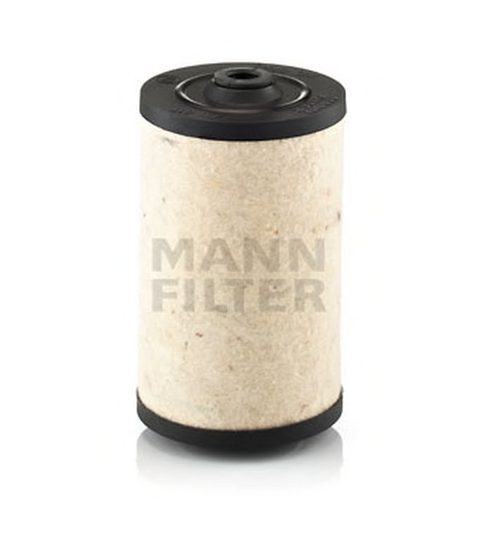 MANN-FILTER BFU 811