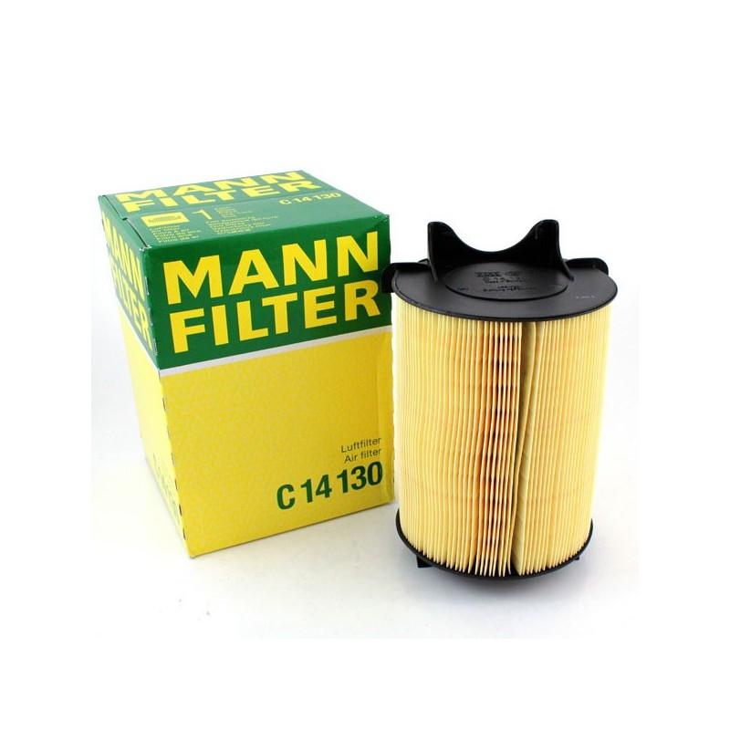 MANN-FILTER C 14 130