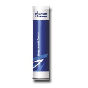 Gazpromneft Premium Grease EP 2 0.4 кг