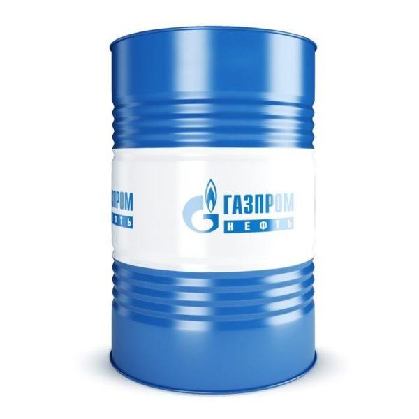 Gazpromneft Premium Grease EP 2 180 кг