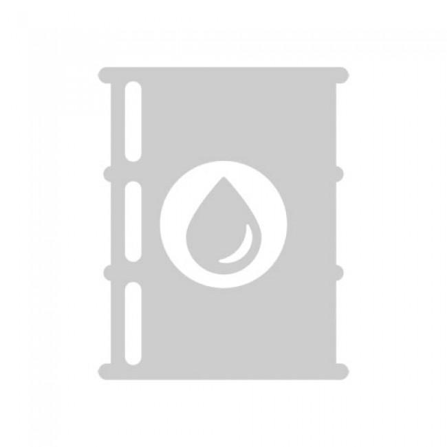 Антифриз FELIX Prolonger (зеленый) (220 кг)