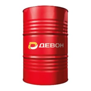 Девон ИТД-100