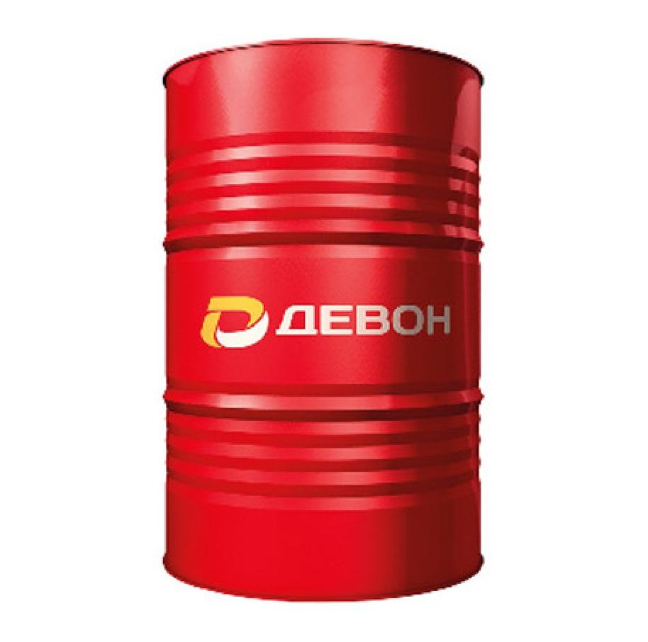 Девон М-10Г2ЦС