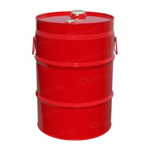 Девон Reducer CLP 150 (41 кг)