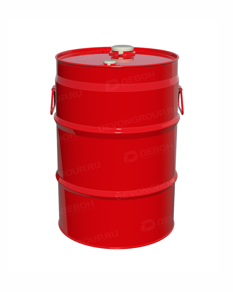 Девон Reducer CLP 460 (41 кг)