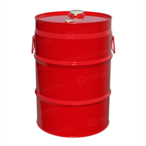 Девон Reducer CLP 68 (41 кг)