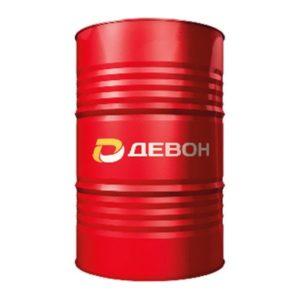 Девон TO-4 SAE 50