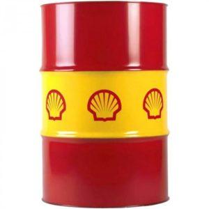 Shell Rimula R4 Multi 15W-40 209л