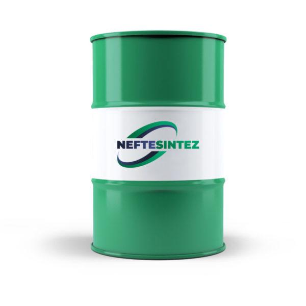 Нефтесинтез Dynamic Premium 10w-40 216.5л