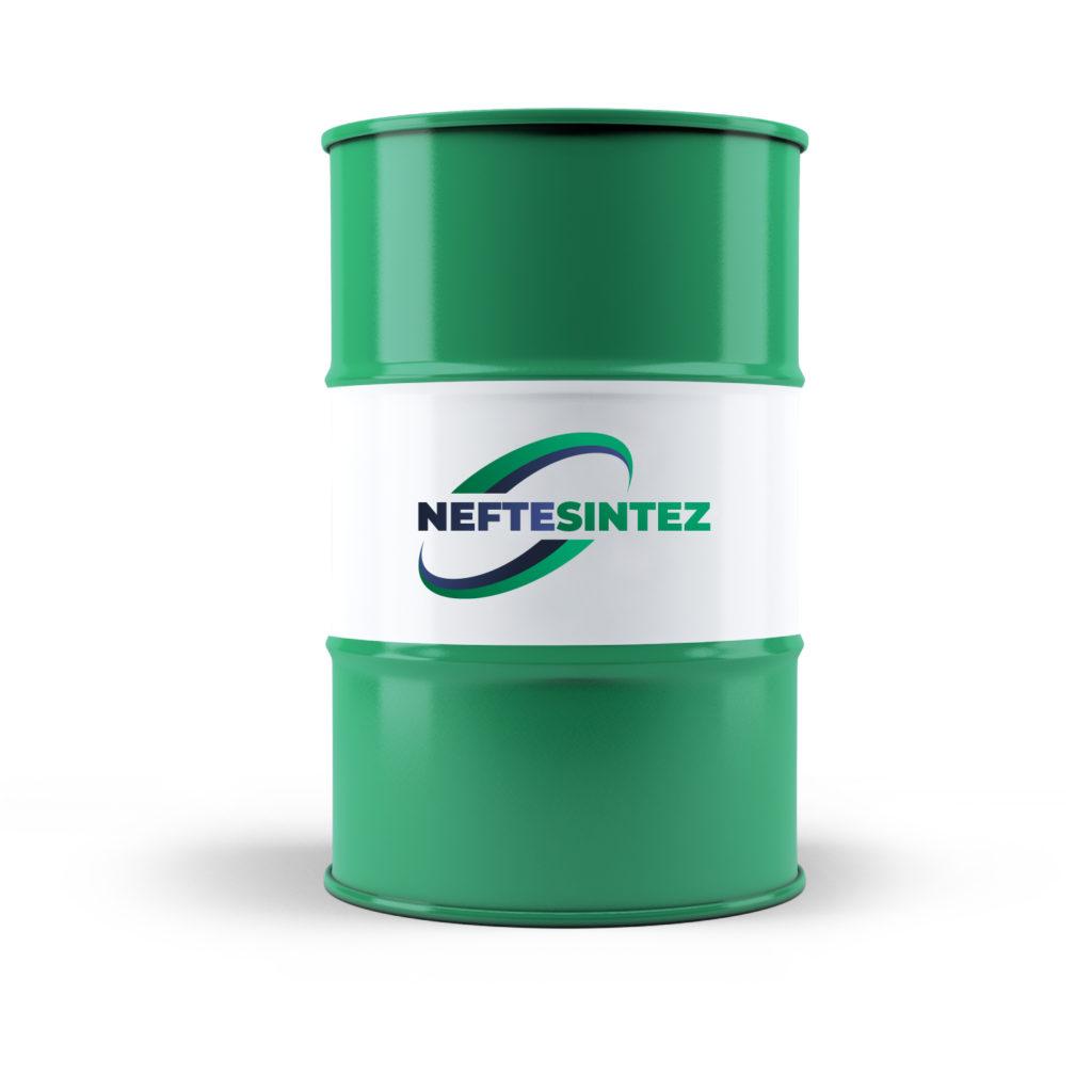 Нефтесинтез GRADIENT HVLP-32 216.5л