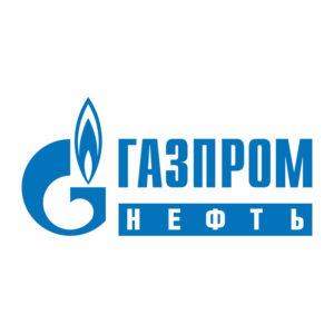 Gazpromneft Cutfluid Universal 21.5л